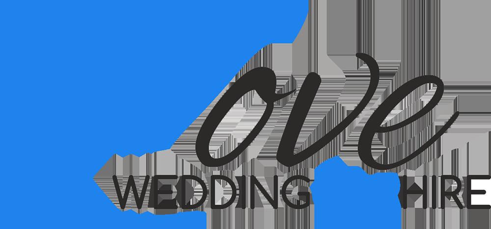 Logo of Love Wedding Car Hire