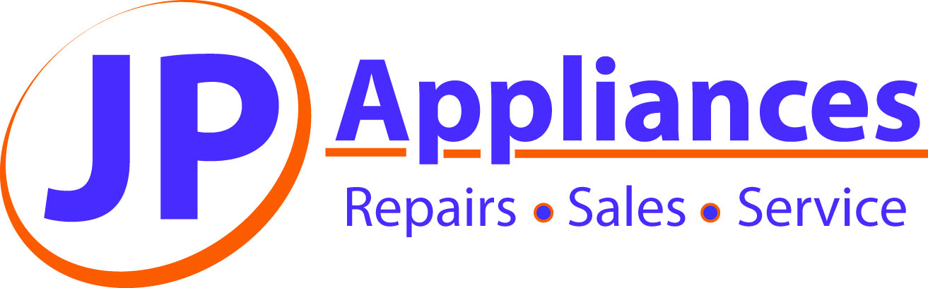 Logo of JP Appliances Ltd Domestic Appliances - Servicing Repairs And Parts In Poole, Dorset