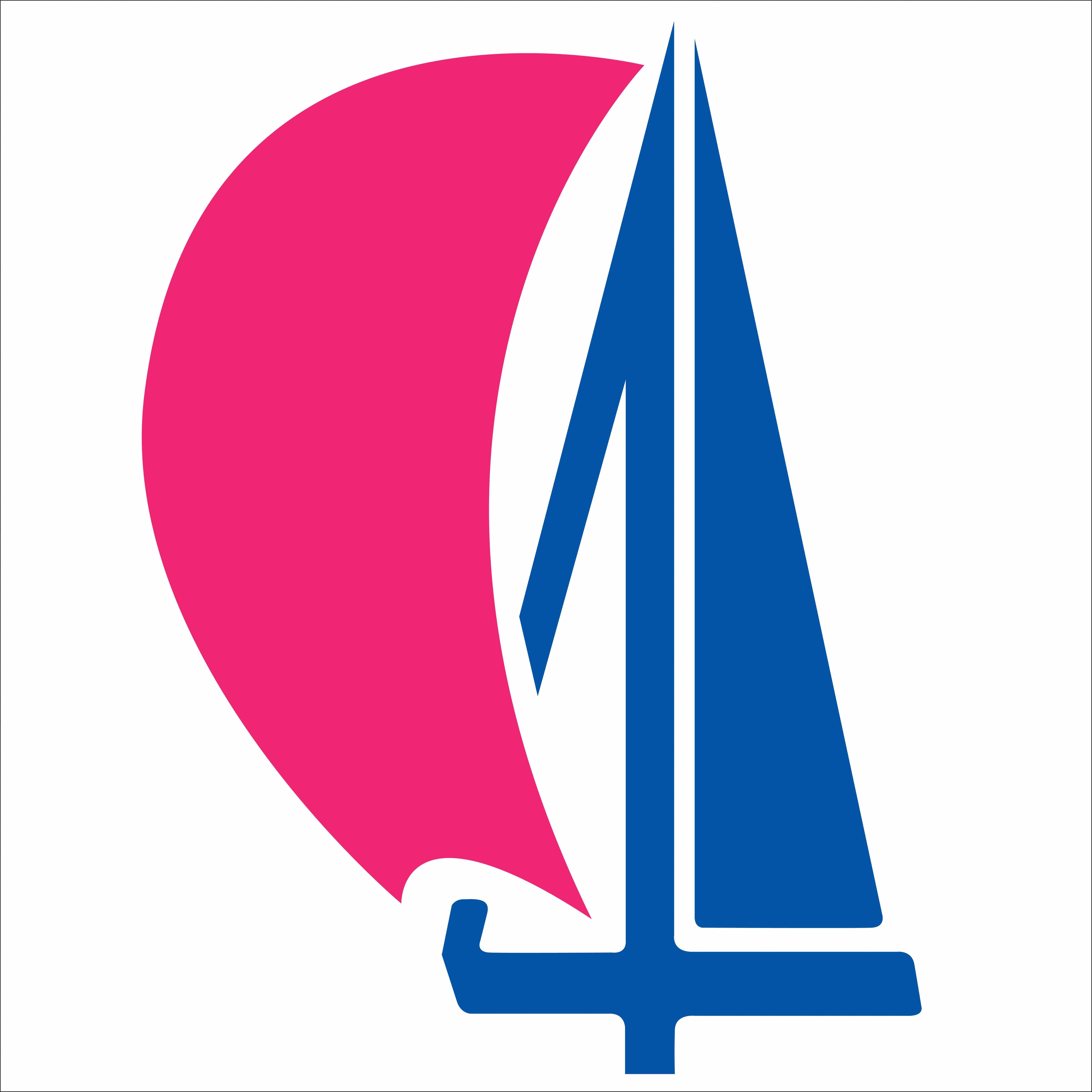 Logo of Four Seasons Yacht Charter Sailing School