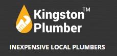 Logo of Plumber Kingston