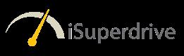 Logo of isuperdrive.com Car Rental In London, Hertfordshire