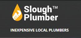 Logo of Plumber Slough