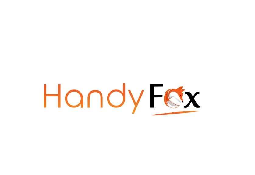 Logo of Handyfox Handyman Services In London, Usk