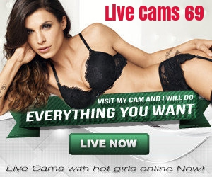 Logo of Live Cams 69