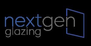Logo of Next Gen Glazing Ltd