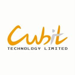 Logo of Cubit Technology