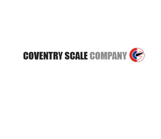 Logo of Coventry Scale