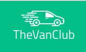 Logo of Man And Van Clapham