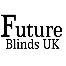 Logo of Future Blinds UK Blinds Awnings And Canopies In Manchester, Greater Manchester