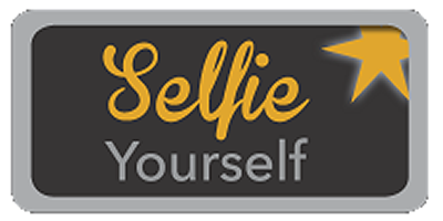 Logo of Selfie Yourself Photo Booth In Burton On Trent, Staffordshire