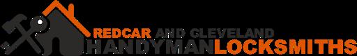 Logo of Handyman Locksmiths Locksmiths In Middlesbrough, Cleveland