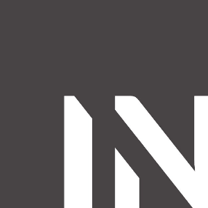 Logo of We Are Ingenium