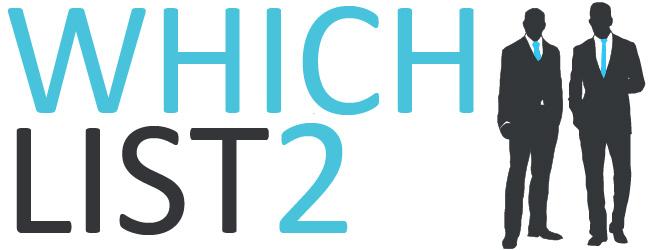 Logo of Whichlist2