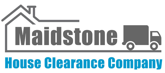 Logo of Maidstone House Clearance Company House Clearance In Maidstone, Kent