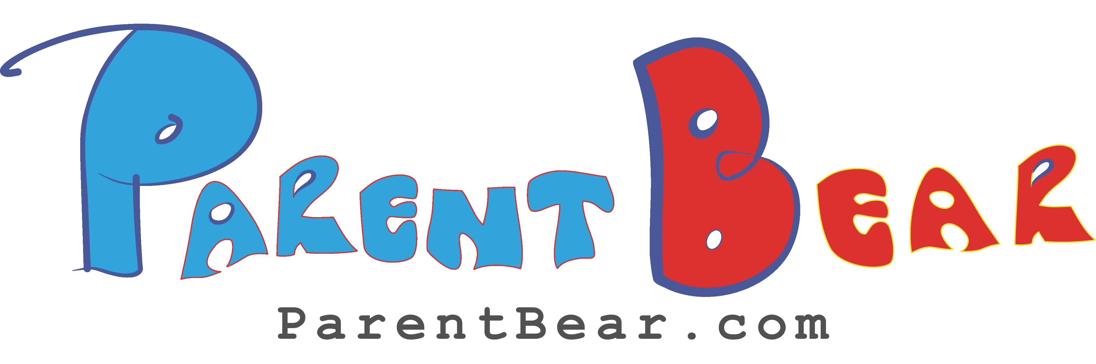 Logo of Parent Bear