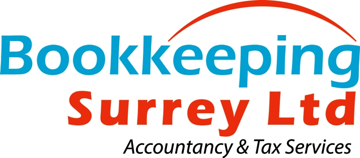 Logo of Accountancy N Tax Services Ltd T/a Accountancy & Tax Services Bookkeeping And Accountants In Wallington, Surrey
