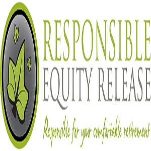 Logo of Responsible Equity Release
