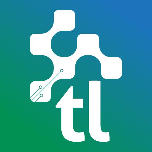 Logo of Tomlinson Longstaff Ltd