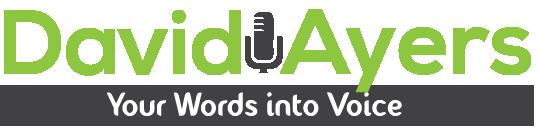 Logo of David Ayers