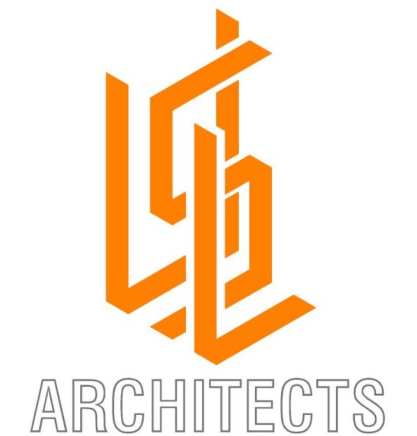 Logo of USL Architects