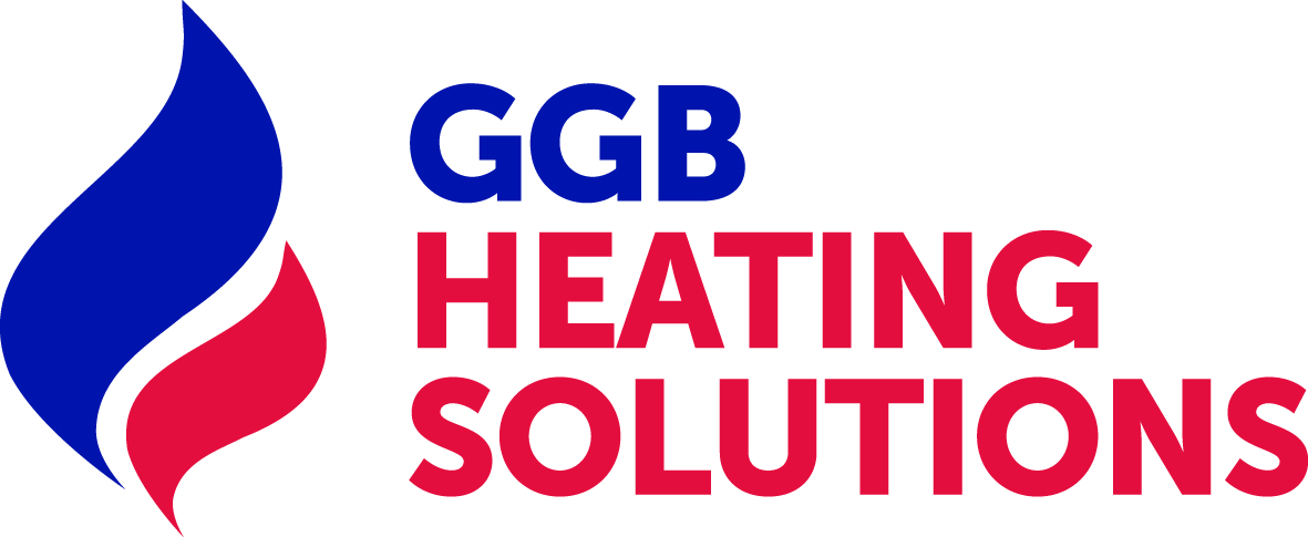 Logo of GGB Heating Solutions Central Heating - Installation And Servicing In Rotherham, South Yorkshire