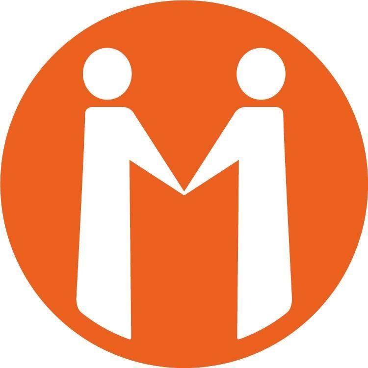 Logo of Mortgage Advice Bureau