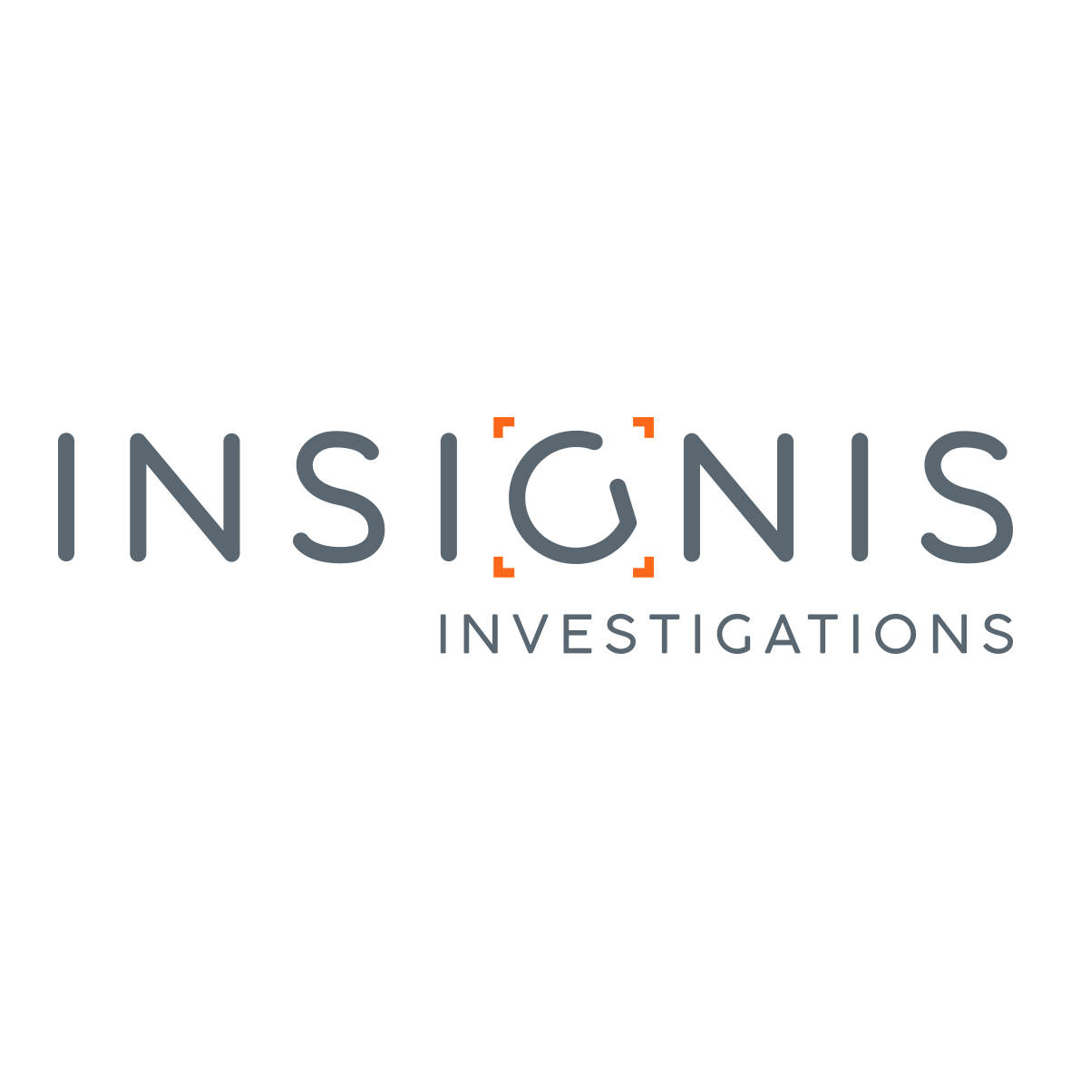 Logo of INSIGNIS Investigations Private Investigator In Manchester, Lancashire