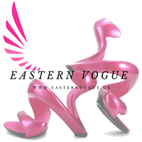 Logo of Eastern Vogue Fashion Agents In London