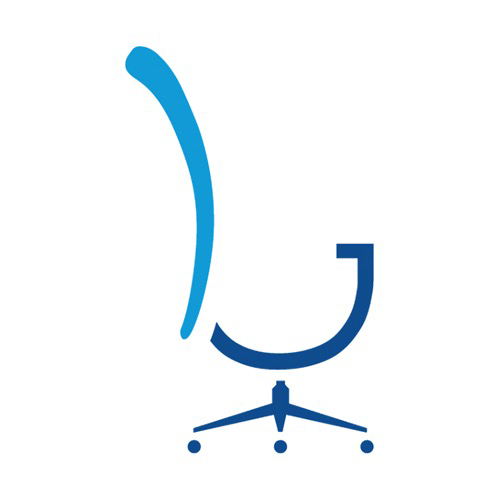 Logo of Radius Office