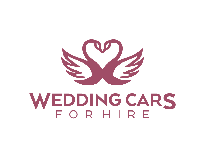 Logo of Wedding Cars For Hire Wedding Cars In London