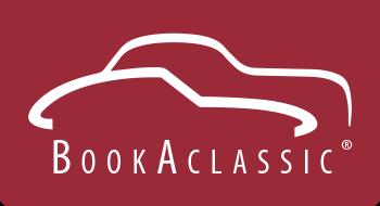 Logo of BookAclassic