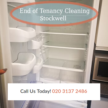 Logo of Sticky Cleaning Stockwell Cleaning Services In Brixton, London