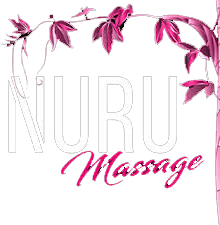 Logo of Nuru Massage London Massage Therapists In London
