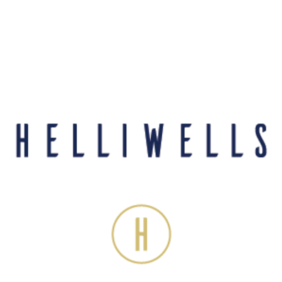 Logo of Helliwell Design Website Design In Leeds, West Yorkshire