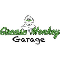Logo of Grease Monkey Garage Limited Garage Services In Cheddar, Somerset