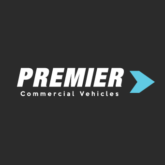Logo of Premier Commercial Vehicles Commercial Vehicle Dealers In Swansea