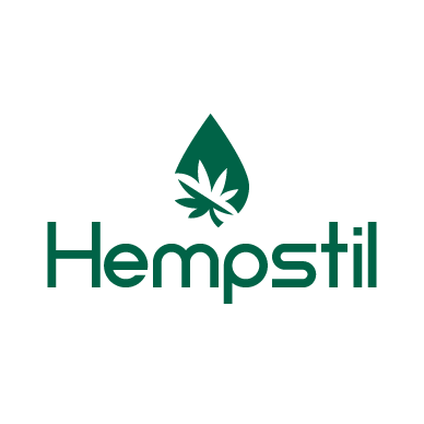 Logo of Hempstil