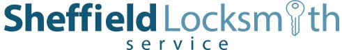 Logo of Sheffield Locksmith service