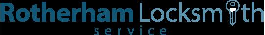 Logo of Rotherham Locksmith service