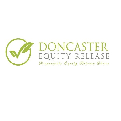 Logo of Doncaster Equity Release Mortgage Advice In Doncaster, South Yorkshire