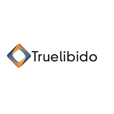 Logo of Truelibido Alternative And Complementary Medicines And Therapies In London, Middlesex
