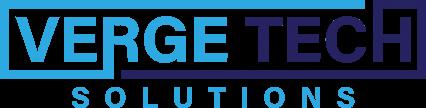 Logo of Verge Tech Solutions Ltd
