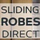 Logo of Sliding Robes Direct