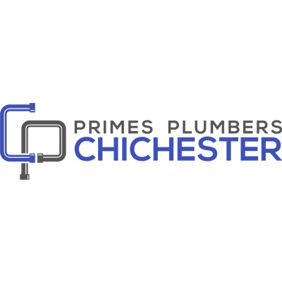 Logo of Primes Plumbers Chichester Plumbers In Chichester, West Sussex