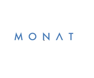 Logo of MONAT Global UK Health Care Services In Buckhurst Hill, Buckinghamshire