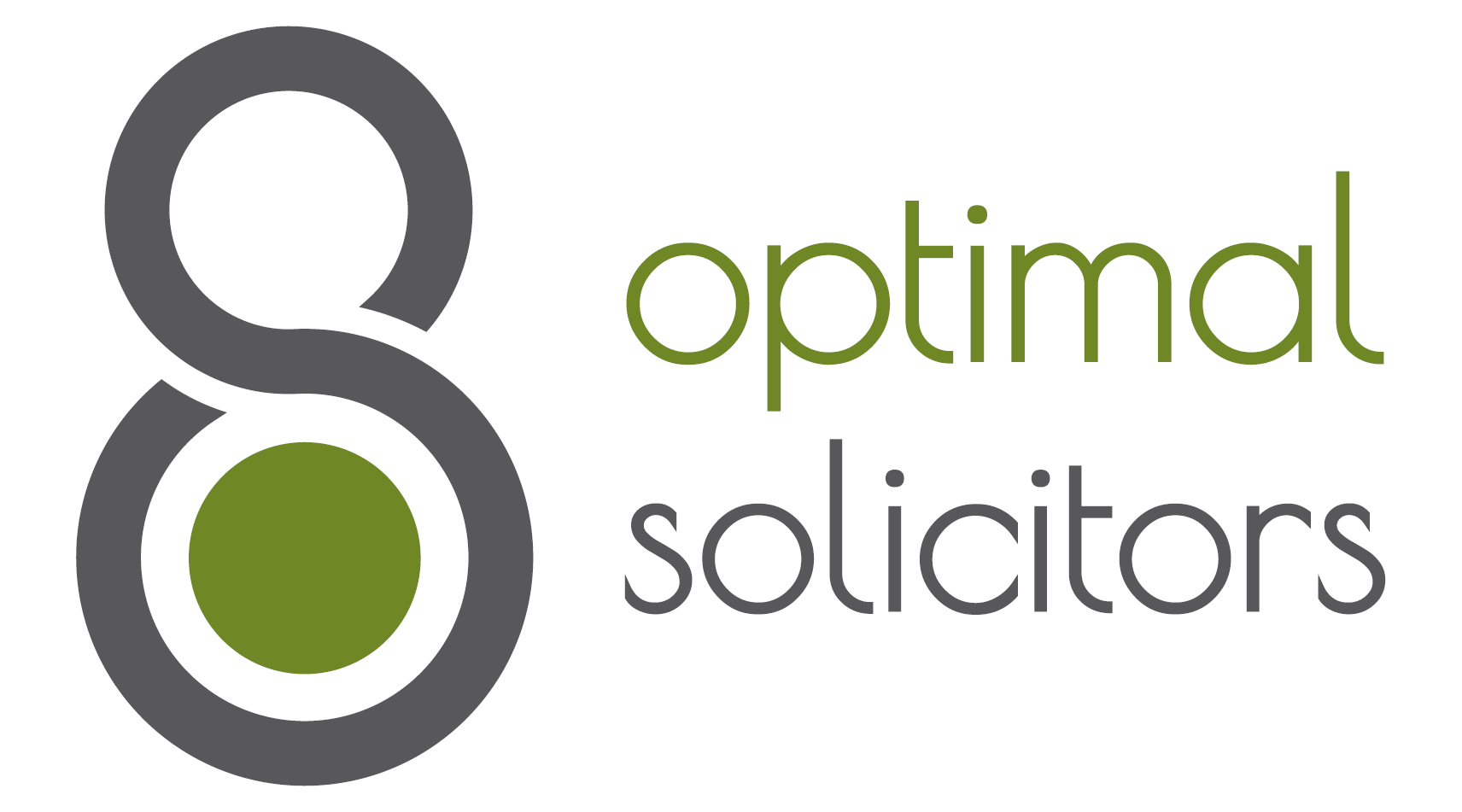 Logo of Optimal Solicitors