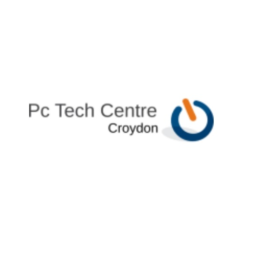 Logo of PC Tech Centre Computer Maintenance And Repairs In South Croydon, Surrey