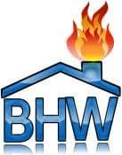 Logo of BHW Heating Central Heating - Installation And Servicing In Rotherham, South Yorkshire