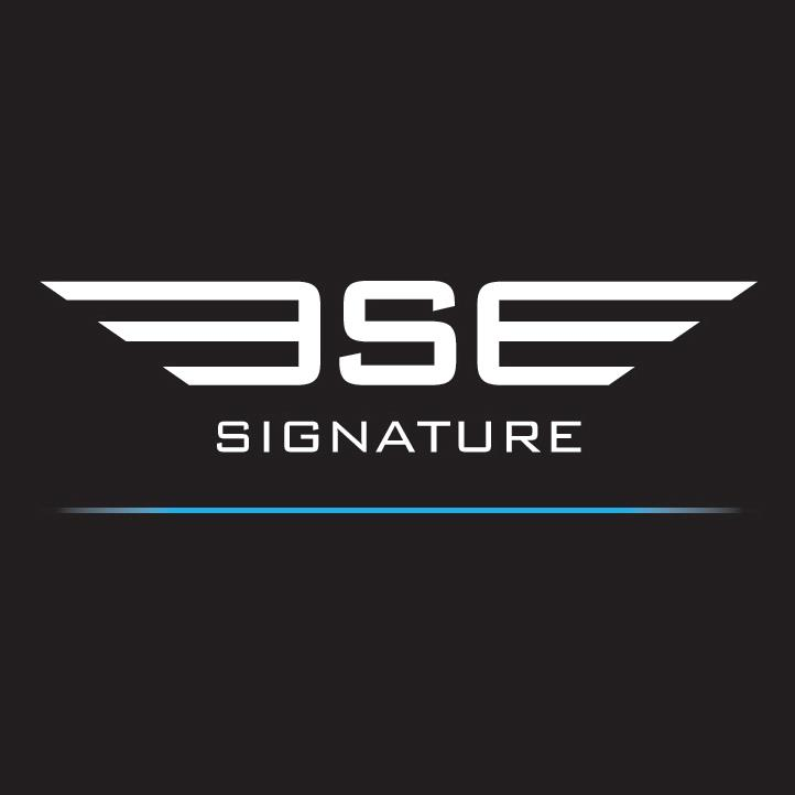Logo of Signature Car Hire
