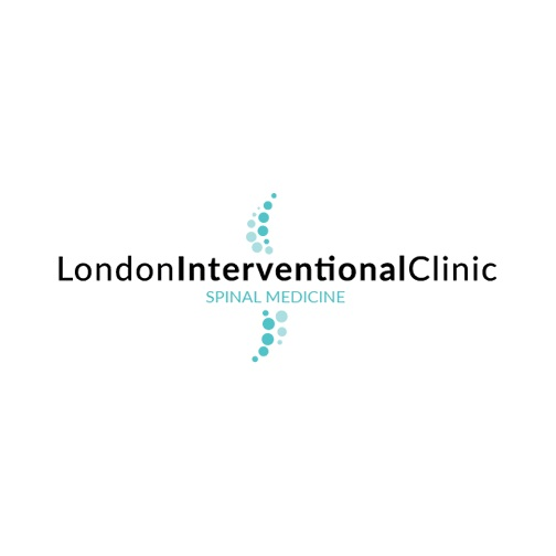 Logo of London Interventional Clinic